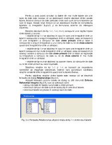 Gestiunea Obiectelor Tables - Pagina 5