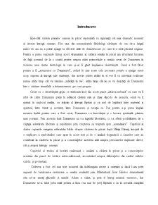 Căderea în Păcat - Pagina 3