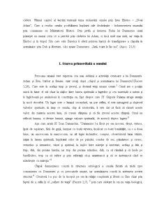 Căderea în Păcat - Pagina 4