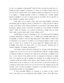 Căderea în Păcat - Pagina 5