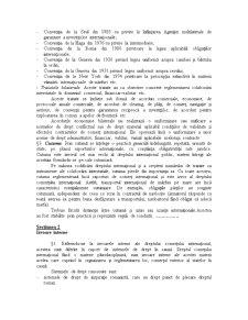 Izvoarele Dreptului Afacerilor - Pagina 2