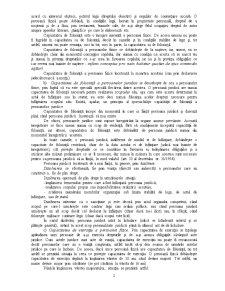 Raportul Juridic - Pagina 2