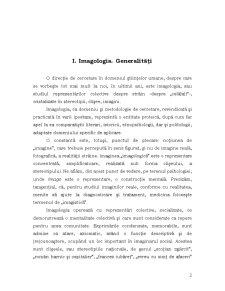 Imaginea Instituțională - Pagina 2