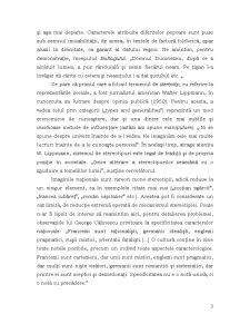 Imaginea Instituțională - Pagina 3