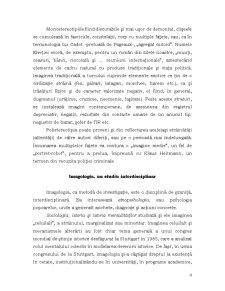 Imaginea Instituțională - Pagina 4