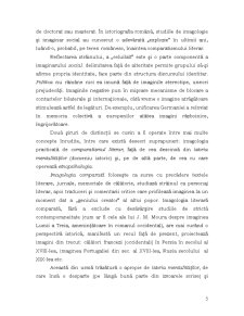 Imaginea Instituțională - Pagina 5