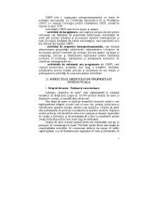 Dreptul Proprietății Intelectuale - Pagina 5