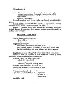 Drept Civil - Pagina 2