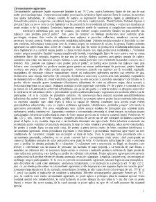 Drept Penal Partea Generala - Pagina 1