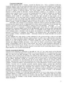 Drept Penal Partea Generala - Pagina 3