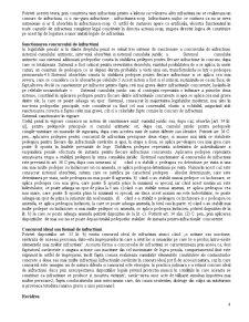 Drept Penal Partea Generala - Pagina 4