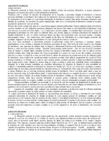 Drept penal partea speciala - Pagina 1