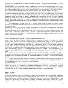 Drept penal partea speciala - Pagina 3