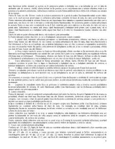 Drept penal partea speciala - Pagina 4