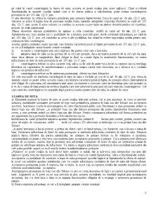 Drept penal partea speciala - Pagina 5
