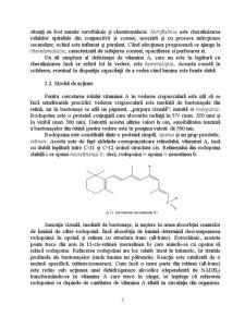 Vitaminele A, D și K - Pagina 3