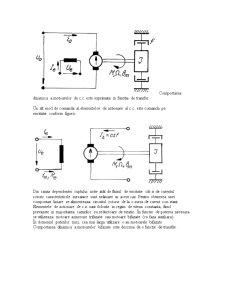Elemente de Executie - Pagina 2