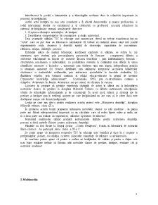 Tehnologii Multimedia Utilizate în Predarea Diciplinelor Tehnice - Pagina 2