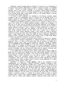 Tehnologii Multimedia Utilizate în Predarea Diciplinelor Tehnice - Pagina 3