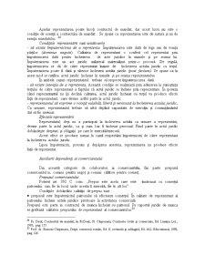 Auxiliarii Comercianților - Pagina 2
