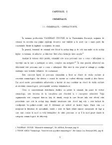 Apecte Criminologice Privind Femeia Asasin - Pagina 3