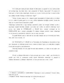 Apecte Criminologice Privind Femeia Asasin - Pagina 4