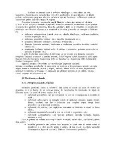 Ingineria Produsului - Pagina 2