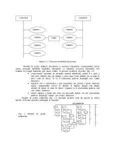 Ingineria Produsului - Pagina 4