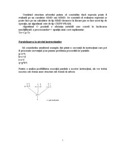 Programare Paralela in Sisteme Distrbuite - Pagina 3