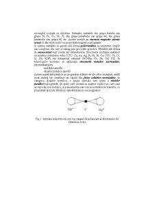 Metale și Aliaje Metalice - Pagina 2
