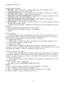 Tendinte Actuale si Viitoare Privind Tehnologiile de Programare - Pagina 3