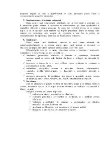 Proiectarea Sistemelor Informatice - Pagina 5