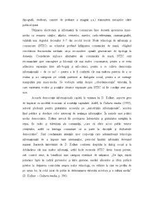 Sistemul Mass Media - Pagina 2