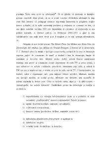 Sistemul Mass Media - Pagina 4