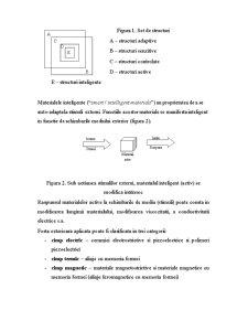 Analiza Sistemelor de Actionare ale Robotului Tentacular - Pagina 5