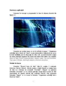 Organizarea Activitatitii intr-o Bursa de Valori - Pagina 2