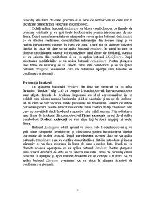 Organizarea Activitatitii intr-o Bursa de Valori - Pagina 4