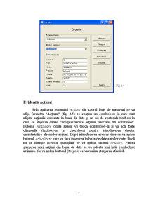 Organizarea Activitatitii intr-o Bursa de Valori - Pagina 5