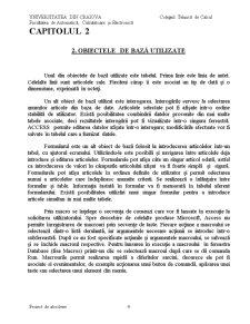 Agentie de Asigurari - Pagina 5