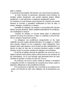 Statiune Turistica - Pagina 4