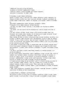 Operatiuni Valutare - Pagina 3