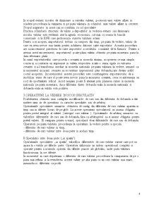 Operatiuni Valutare - Pagina 4