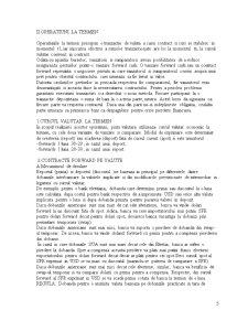 Operatiuni Valutare - Pagina 5