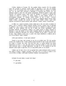 Tratarea Apelor Reziduale - Pagina 2