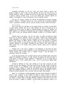 Tratarea Apelor Reziduale - Pagina 3