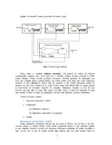 Tratarea Apelor Reziduale - Pagina 5