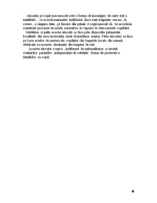 Asigurari Comerciale C7 - Pagina 4