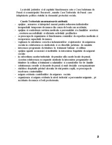 Asigurari Sociale C8 - Pagina 2