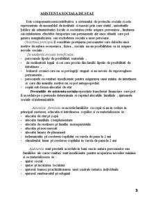 Asigurari Sociale C8 - Pagina 3