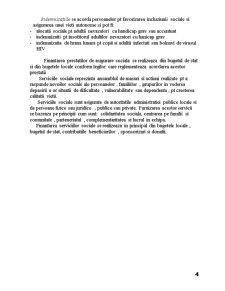 Asigurari Sociale C8 - Pagina 4